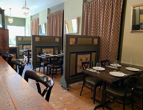 restaurant dividers 2.jpg