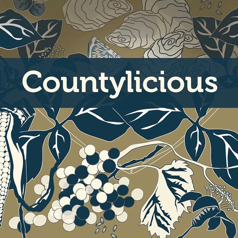 Countylicous