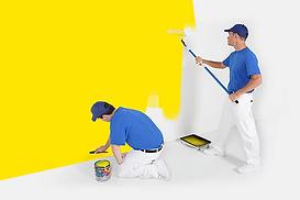 Pintura-de-Diversas-cores-Portimão.png