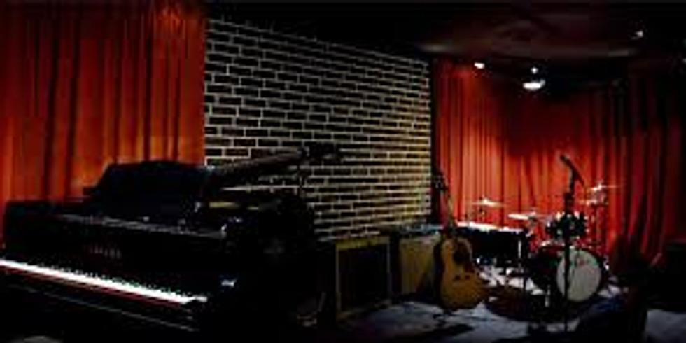Live Restaurant [MOJO:MOJA]