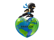 RRRFwith website.png