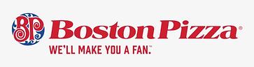 85-858602_boston-pizza-presents-boston-p