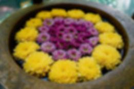 glow spa_flowers.jpg