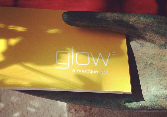 glow_contact.jpg
