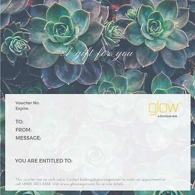 Glow Spa Gift Voucher.png