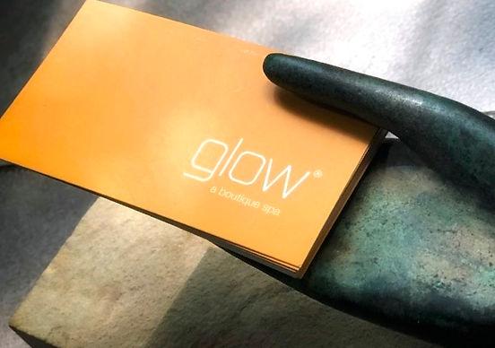 Glow Spa Contact.jpeg
