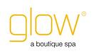Glow Spa Saigon Logo.png