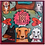 Thumbnail: Sticks Dog Treat Box
