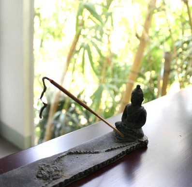 glowspa_incense.jpg
