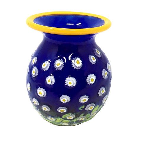 Mad Art Mini Vase