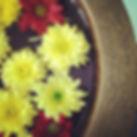 glow_flower.jpg