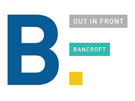 OutinFront_Logo.jpg