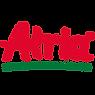 Atria Nordic Source member