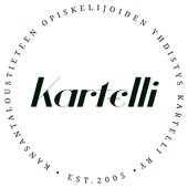Logo_rengas_Tumma.png