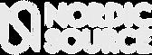 logo_vaalea.png