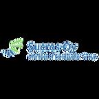 sucroslogo_edited_edited.png