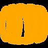 Olvi Nordic Source member