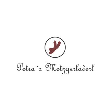 Logos_für_Homepage_-_9_Petras.png