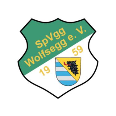 SpVgg Wolfsegg e.V.