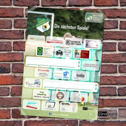 Spielankündigungsplakat_Homepage.png