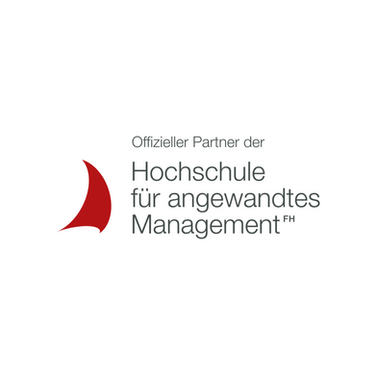 Logos_für_Homepage_-_HAM_.png