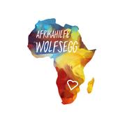 Logos_für_Homepage_-_3_Afrika.png