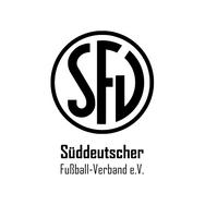 Süddeutscher Fußball-Verband e.V.