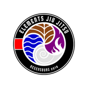 Logos_für_Homepage_-_4_EJJ.png