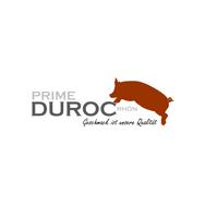 Logos_für_Homepage_-_Prime_Duroc.png