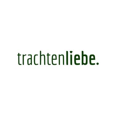Logos_für_Homepage_-_Trachtenliebe.png