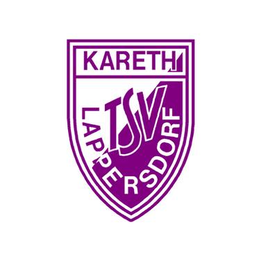 TSV Kareth-Lappersdorf e.V.