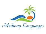 medway languages