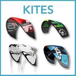 kites-rental_270x270_crop_center