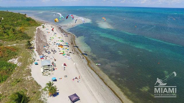 drone-miami-kiteboarding-masters-2017_03