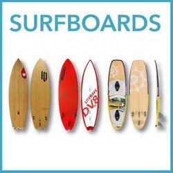 surfboards-rental_270x270_crop_center