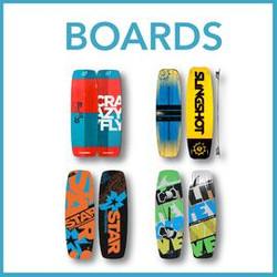 boards-rental_270x270_crop_center