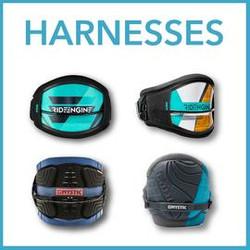 harnesses-rental_270x270_crop_center