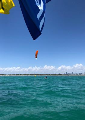 Master Kiteboarding 2018 Foil Race_7.JPG
