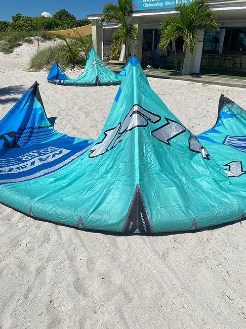 Used Naish Kite 2021
