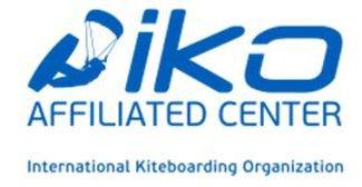 IKO_logo.jpg