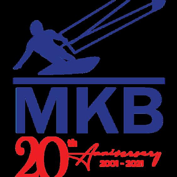 MKB 20-YEAR ANNIVERSARY AT CASA TUA