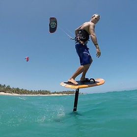 Actual-kitefoil-board-in-operation-Sourc