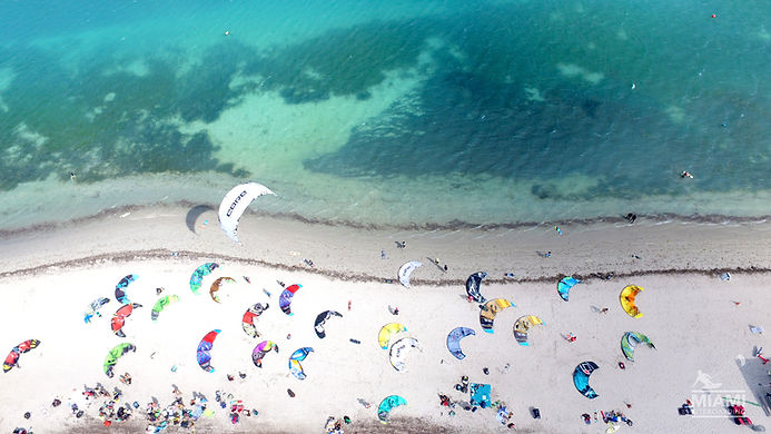 miami-kiteboarding-areal-drone-18.jpg