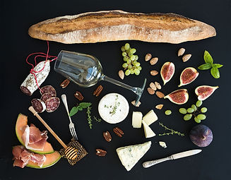 wholesale-french-foods.jpg
