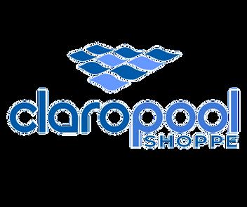 Shoppe%20alt%20dimentions%20(1)_edited.p