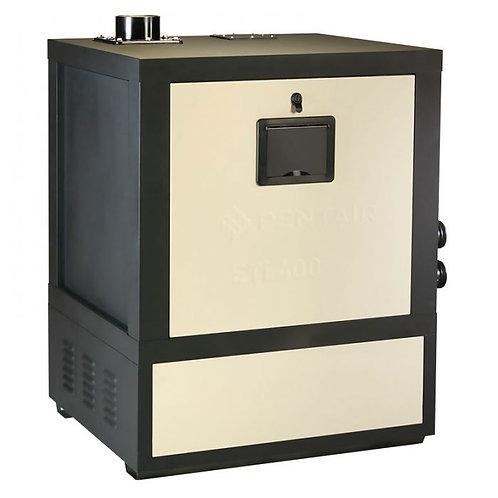 Pentair Heater