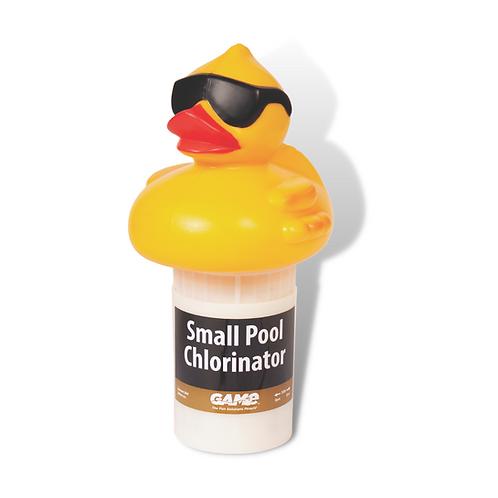 Spa Chlorinator- Duck
