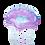Thumbnail: Jellyfish Float