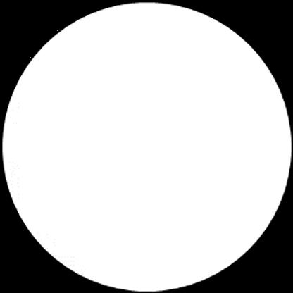 Arctic View  1433