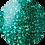 Thumbnail: Mistletoe Glitters D18